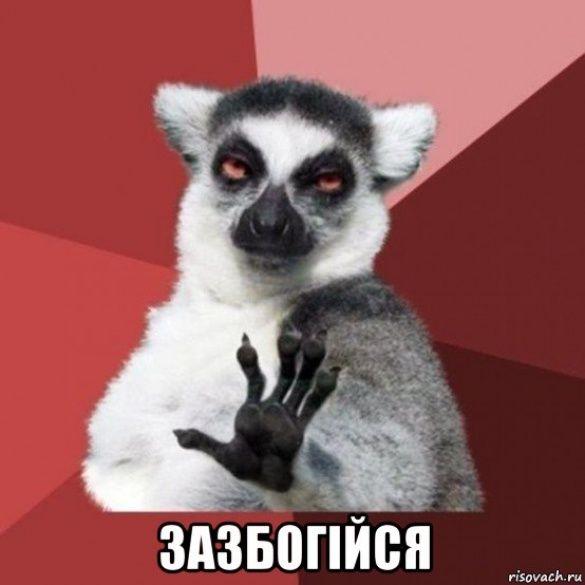 Один_з_вiдомих_мемiв