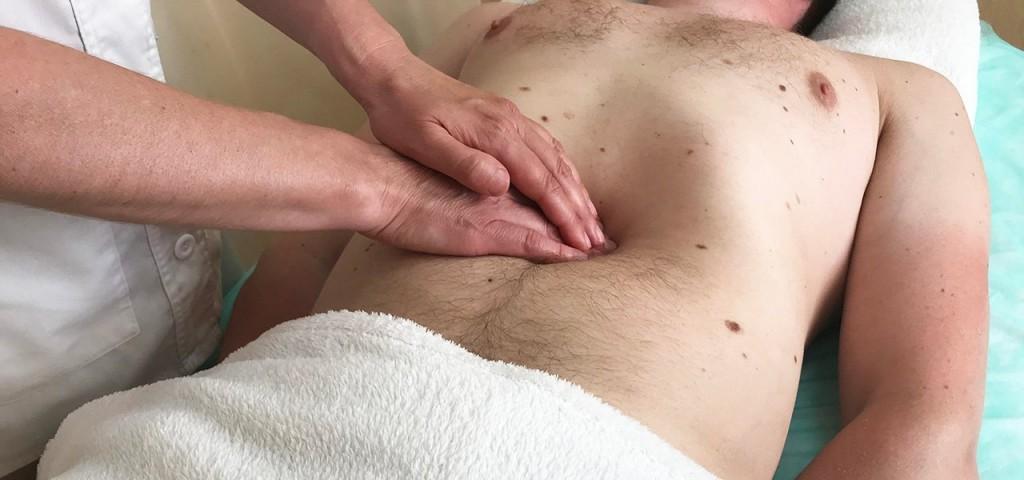 visceralniy_massage_pokazaniya