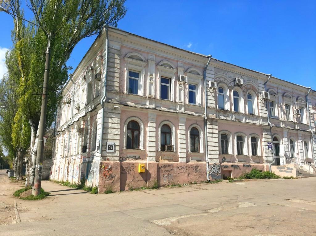 Будинок_купця_Захарiна