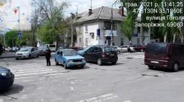 Припаркувалис_