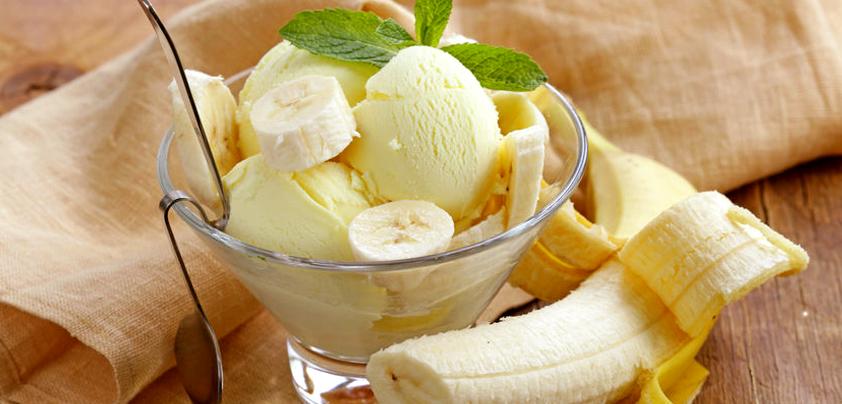 банановое-мороженое-рецепт