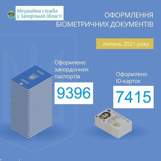 232596775_1519383508398596_1985494837391423923_n