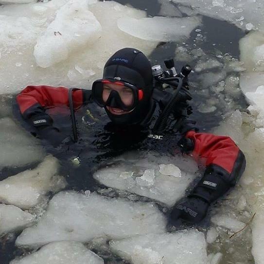 Зимове_занурювання